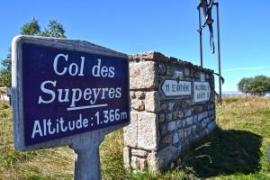 Col-Supere-300x200