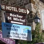 Rocher-St-Michelle-300x200