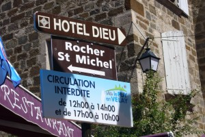 Rocher-St-Michelle-300x200